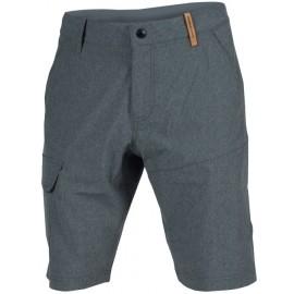 Northfinder MURDOCK - Herren Shorts