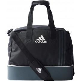 adidas TIRO TB BC S - Fußballtasche