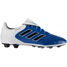 adidas COPA 17.4 FXG J - Kinder Fußballschuhe