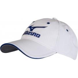 Mizuno CAP