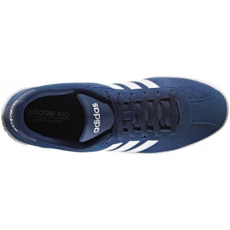 Herren Sneaker - adidas VLCOURT - 2