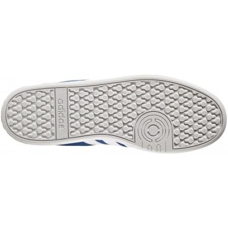 Herren Sneaker - adidas VLCOURT - 3