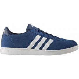 adidas VLCOURT - Herren Sneaker