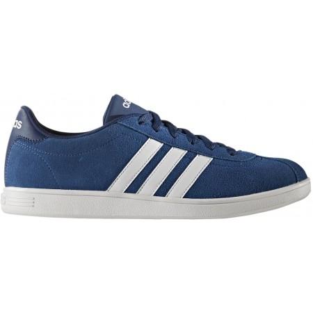 Herren Sneaker - adidas VLCOURT - 1