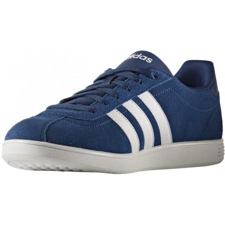 Herren Sneaker - adidas VLCOURT - 4