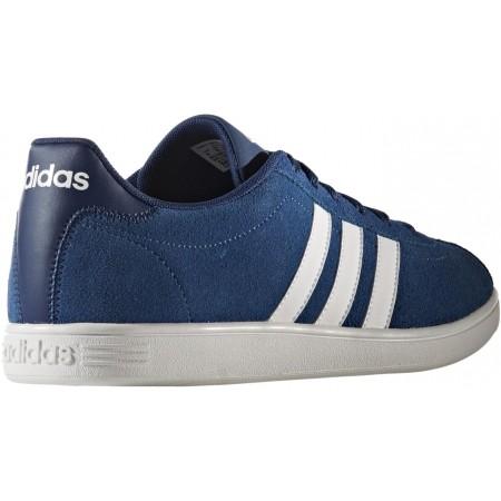 Herren Sneaker - adidas VLCOURT - 5
