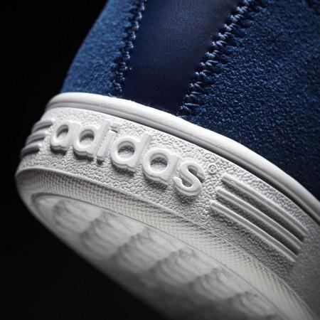 Herren Sneaker - adidas VLCOURT - 6