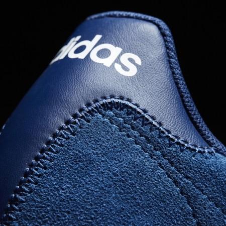 Herren Sneaker - adidas VLCOURT - 7