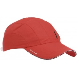 Alice Company Kinder Baseball Cap