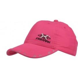 Alice Company KINDER CAP