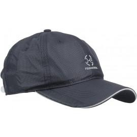 Alice Company CAP