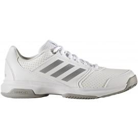 adidas ADIZERO ATTAC W - Damen Tennisschuhe