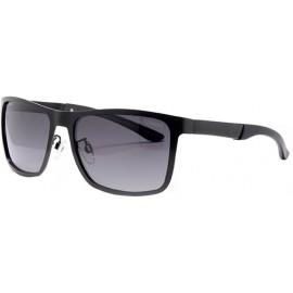 Bliz POLARISIERTE SONNENBRILLE - Polarisierte Sonnenbrille