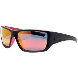 Bliz Polarisierte Sonnenbrille