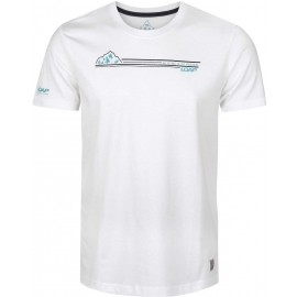 Loap BANDY - Herren T-Shirt