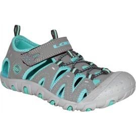 Loap BAM - Kinder Sandalen