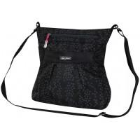 Loap VERNICE - Damen Handtasche