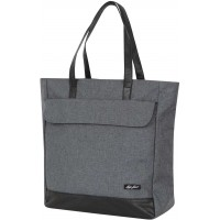Loap LORAIN - Damen Tasche