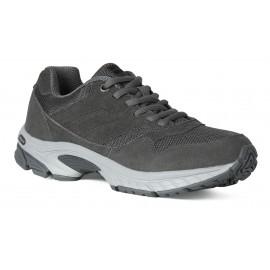 Arcore JUSTIN M - Herren Sneaker