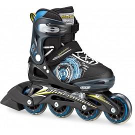 Bladerunner PHASER - Kinder Inline-Skates