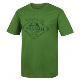 Hannah COAL - Herren T- Shirt