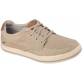 Skechers DEFINE-SODEN - Herren Sneaker