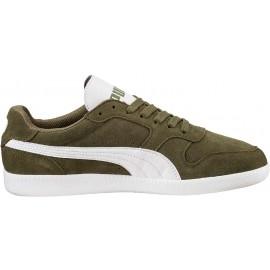 Puma ICRA TRAINER SD - Herren Sneaker