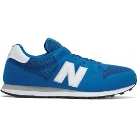 New Balance GM500 - Herren Sneaker