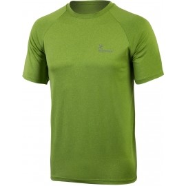 Klimatex GUDO - Herren Trainingsshirt