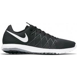 Nike NIKE FLEX FURY 2 - Herren Laufschuhe