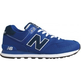 New Balance ML574 - Herren Sneaker