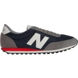 New Balance 410HGN - Herren Sneaker