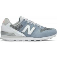 New Balance WR996NOA - Damen Sneaker