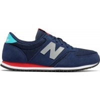 New Balance U420NST