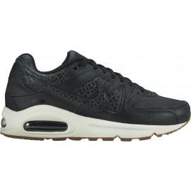 Nike AIR MAX COMMAND PREMIUM - Damen Sneaker