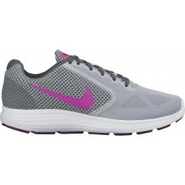 Nike REVOLUTION 3 - Damen Laufschuhe