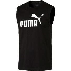 Puma ESS NO.1 SL TEE