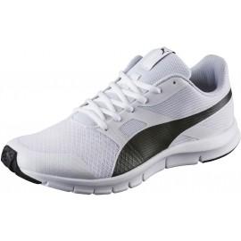 Puma FLEXRACER - Herren Sneaker