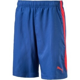 Puma ACTIVE ESS WOVEN SHORTS - Kinder Shorts