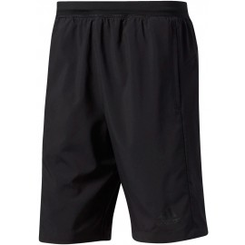 adidas DESIGN 2 MOVE SHORT - Herren Shorts