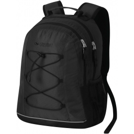Crossroad DAYPACK15
