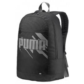 Puma PIONEER BACKPACK II