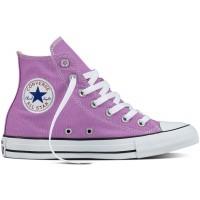 Converse CHUCK TAYLOR ALL STAR Fuchsia Glow - Damen Sneaker