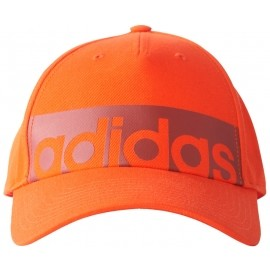 adidas 5 PANEL CLASSIC CAP LINEAR - Kinder Cap