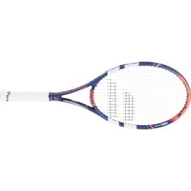 Babolat PULSION 102 - Tennisschläger