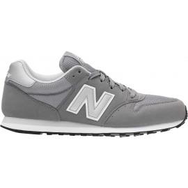 New Balance GM500GRY - Herren Sneaker