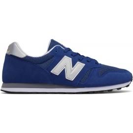 New Balance ML373BLU - Herren Sneaker
