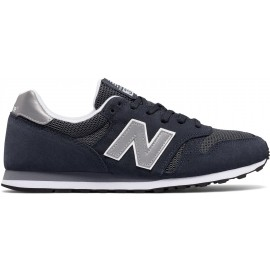 New Balance ML373NAY - Herren Sneaker