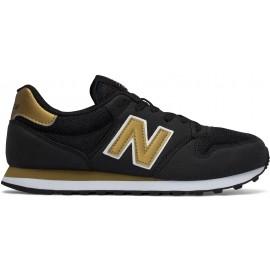 New Balance GW500KG - Damen Sneaker