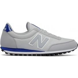 New Balance 410RIG - Herren Sneaker